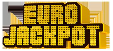 Eurojackpot 1.5 2021 Gewinner